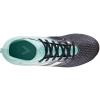 Ghete de fotbal copii - adidas ACE 17.3 FG J - 2