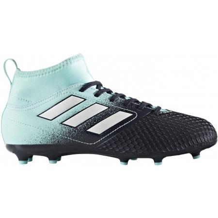 wholesale dealer 85549 eb7f0 Kinder Fußballschuhe - adidas ACE 17.3 FG J - 1