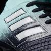 Ghete de fotbal copii - adidas ACE 17.3 FG J - 6