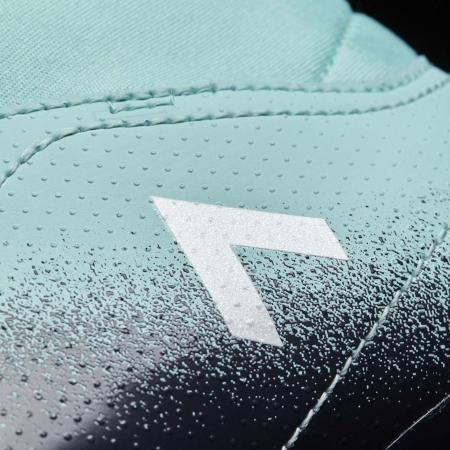 Ghete de fotbal copii - adidas ACE 17.3 FG J - 7