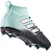 Ghete de fotbal copii - adidas ACE 17.3 FG J - 5