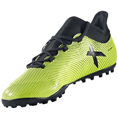 Pánské turfy - adidas X TANGO 17.3 TF - 4
