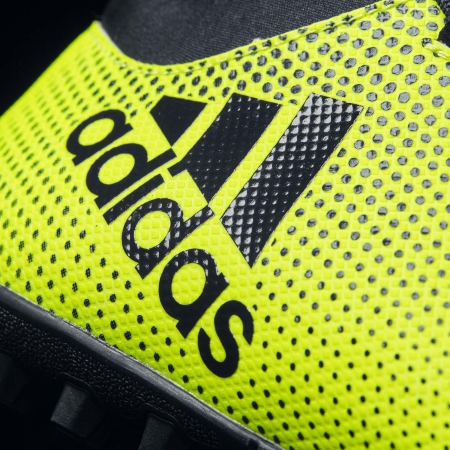Pánské turfy - adidas X TANGO 17.3 TF - 7