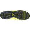 Pánské kopačky - adidas COPA 17.2 FG - 3