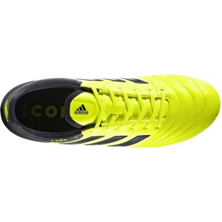 Pánské kopačky - adidas COPA 17.2 FG - 2