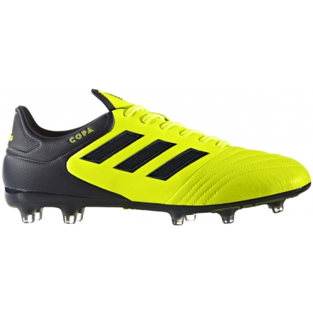 Pánské kopačky - adidas COPA 17.2 FG - 1