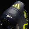 Pánské kopačky - adidas COPA 17.2 FG - 7