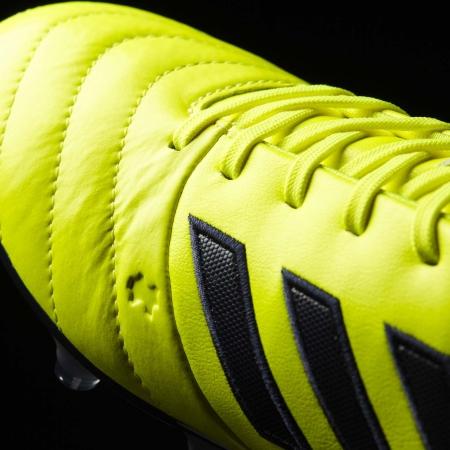 Pánské kopačky - adidas COPA 17.2 FG - 8