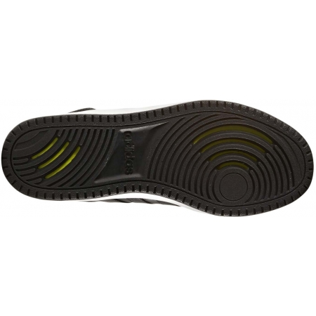 Adidași lifestyle bărbați - adidas CF SUPER HOOPS MID - 4