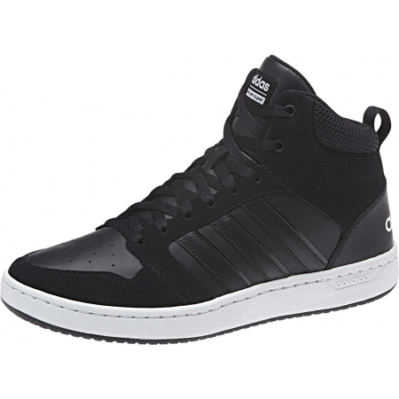 86c751583aa4 Herren Sneaker - adidas CF SUPER HOOPS MID - 2