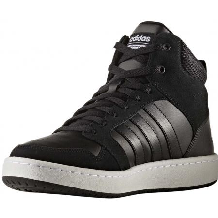95163d8b30 Férfi magasszárú cipő - adidas CF SUPER HOOPS MID - 5