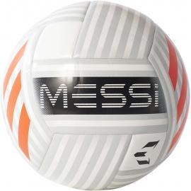 adidas MESSI GLIDER - Fotbalový míč