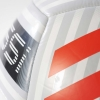 Fotbalový míč - adidas MESSI GLIDER - 3
