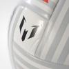 Fotbalový míč - adidas MESSI GLIDER - 4