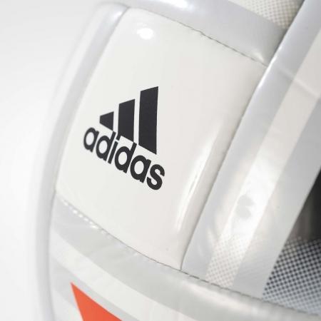 Fotbalový míč - adidas MESSI GLIDER - 5