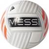 Fotbalový míč - adidas MESSI GLIDER - 2