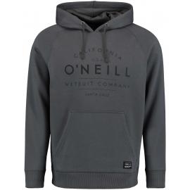 O'Neill LM O'NEILL HOODIE - Hanorac de bărbați