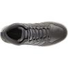 Adidași lifestyle bărbați - adidas CF SUPER HOOPS MID - 10