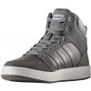 Adidași lifestyle bărbați - adidas CF SUPER HOOPS MID - 12
