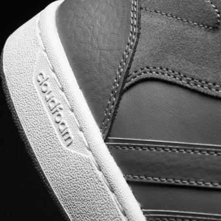Adidași lifestyle bărbați - adidas CF SUPER HOOPS MID - 14