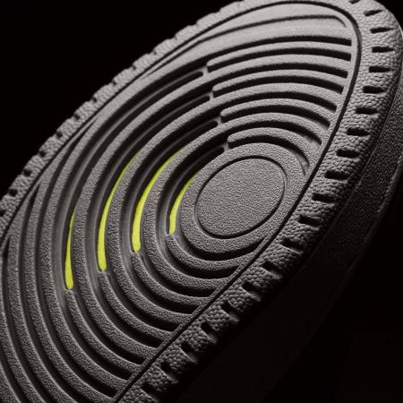 Adidași lifestyle bărbați - adidas CF SUPER HOOPS MID - 15