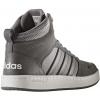 Adidași lifestyle bărbați - adidas CF SUPER HOOPS MID - 13