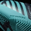 Juniorská sálová obuv - adidas NEMEZIZ TANGO 17.3 - 7