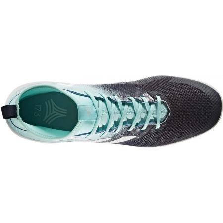 Pánská sálová obuv - adidas ACE TANGO 17.3 IN - 3
