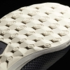 Pánská sálová obuv - adidas ACE TANGO 17.3 IN - 6