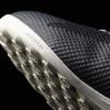 Pánská sálová obuv - adidas ACE TANGO 17.3 IN - 7