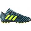 Juniorské turfy - adidas NEMEZIZ 17.3 AG J - 1