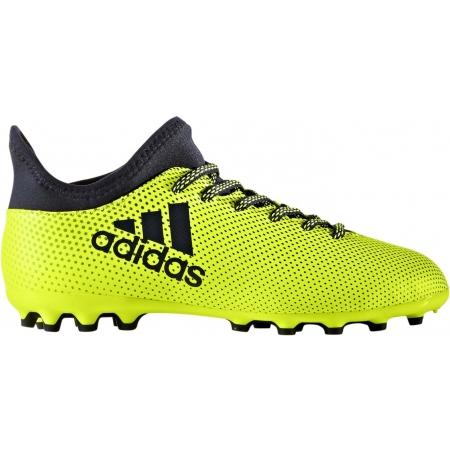 new arrival e3dcd 9e732 adidas X 17.3 AG J | sportisimo.com