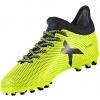 Juniorské kopačky - adidas X 17.3 AG J - 4