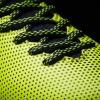 Juniorské kopačky - adidas X 17.3 AG J - 6
