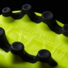 Juniorské kopačky - adidas X 17.3 AG J - 7