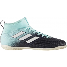 adidas ACE TANGO 17.3 IN J - Junior indoor shoes