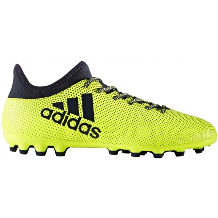 online store f163f 0ac1a Men s football boots - adidas X 17.3 AG - 1
