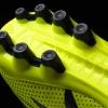 Pánské kopačky - adidas X 17.3 AG - 6