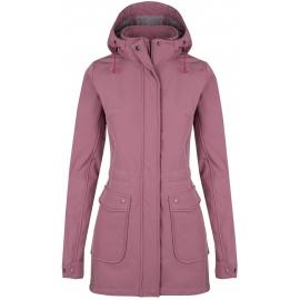 Loap LALA - Dámský kabát