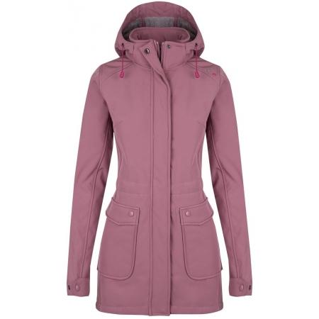 Dámsky kabát - Loap LALA - 1 00a1f907dfb