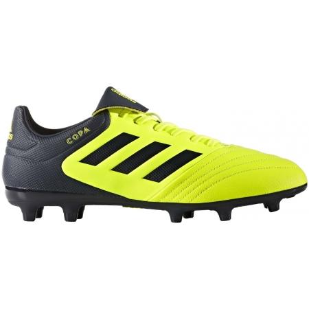 Pánské kopačky - adidas COPA 17.3 FG - 1