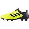 Pánské kopačky - adidas COPA 17.3 FG - 2