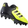 Pánské kopačky - adidas COPA 17.3 FG - 6