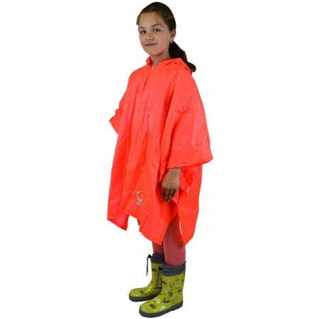 Pidilidi PONCHO - Kids' raincoat