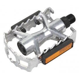 One RIDE 6.0 - Cycling pedals