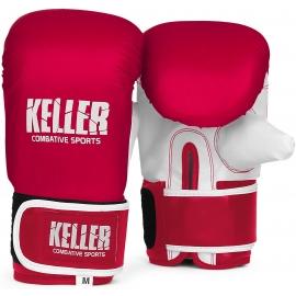 Keller Combative MĂNUȘI DE BOX RAVEN - Mănuși de box