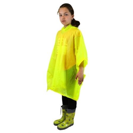 Pidilidi PONCHO - Detský pršiplášť