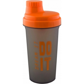 Runto RT-SHAKER-GREY
