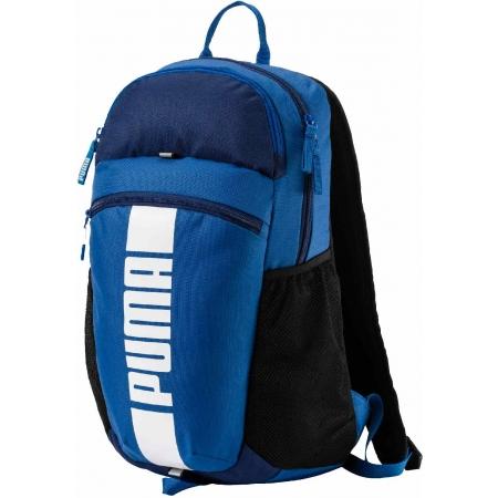 f08c12320f27 Backpack - Puma DECK BACKPACK II - 1