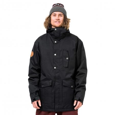 Horsefeathers HUBBARD JACKET - Мъжко зимно яке